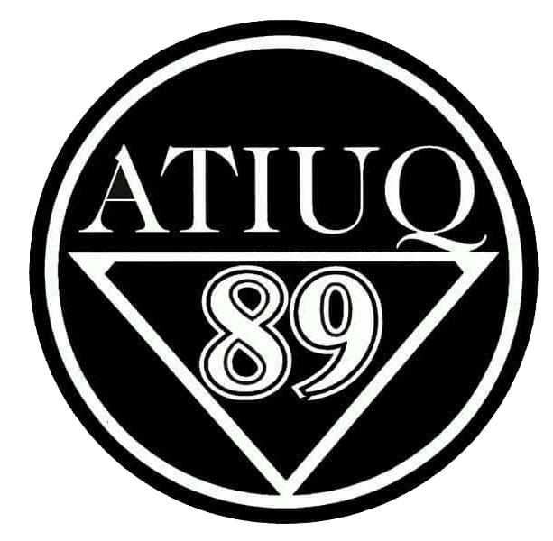 ATIUQ89